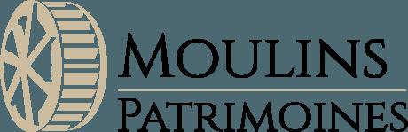 Moulins Patrimoines