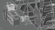 vue-3D-004